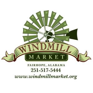 windmill-300x300.jpg