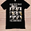 Thumbnail: Feel Good Music T-Shirt