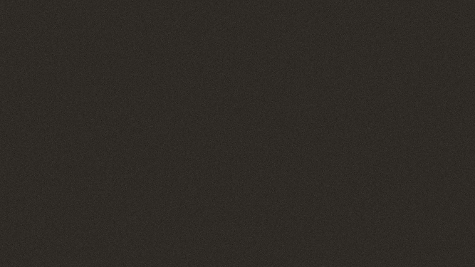 Grey Noise Background.png
