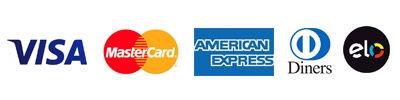 bandeiras-de-cartão-de-credito.jpg