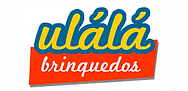 Logo Ulala Brinquedos.png