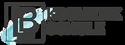 Lea_Bohlsen_Logo_ohne_handwrite.png
