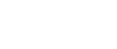 Logo_Lund_Larsen_w.png