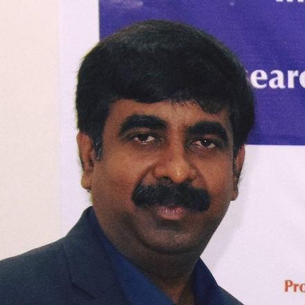 prof k jaishankar.jpg