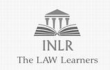 logo INLR.png