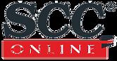 SCC Online.png
