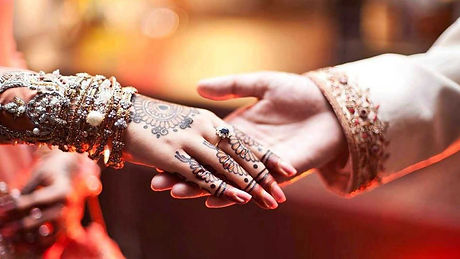Certificate Course on Hindu Marriage