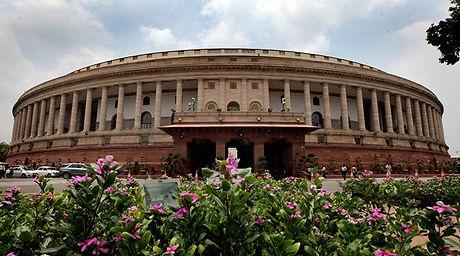 National Parliamentary Debate