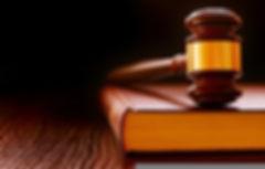 Certificate Course on Jurisprudence