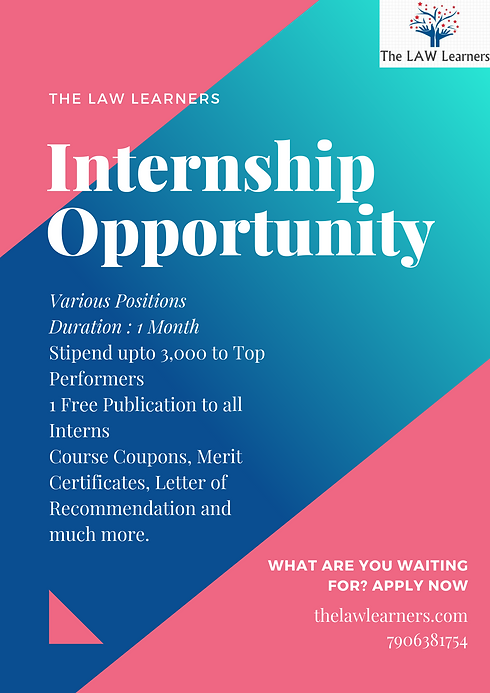 Internship Opportunity.png