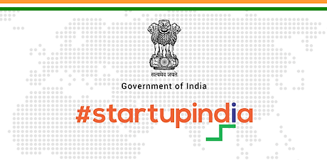 startupindia.png