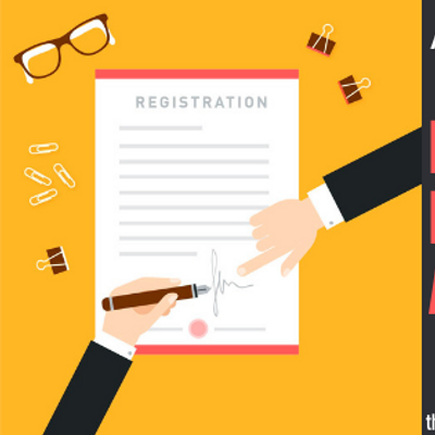 How to register a company.png