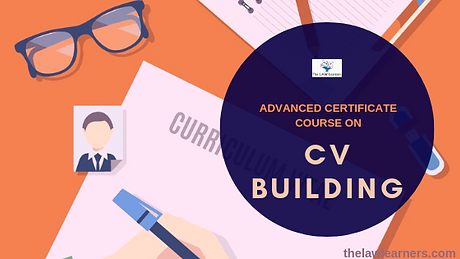 CV Building Course.png