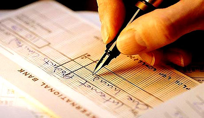 Certificate Course on Negotiable Instrument