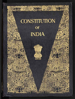 Certificate Course on Constitution