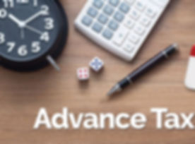 advance tax.jpg