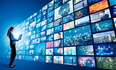 Media-and-Entertainment.jpg