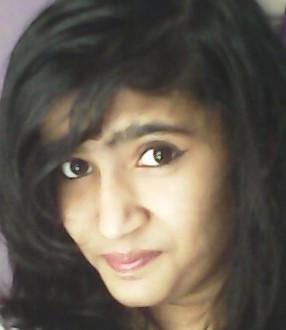 Rhishika Srivastava