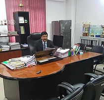 Yugal Kishore.jpg