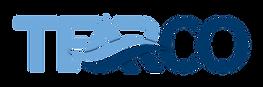 Logo-Tearco.png