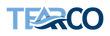 Logo-Tearco-small.png