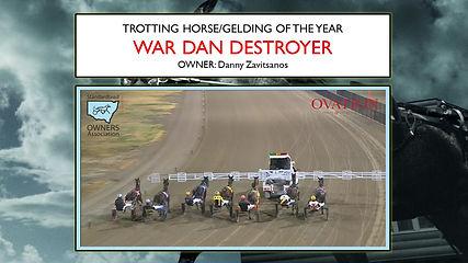 NSWSOA-AwardsNight-2017-2018-TrottingHor