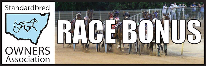 NSWSOA-Bonus-Races.jpg