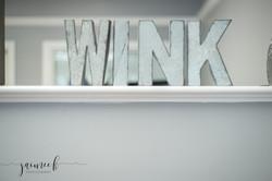 Wink Groton