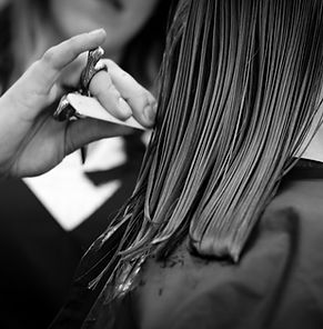 Hair Salon Groton, MA