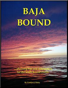 Baja Bound - 386 x 500 + frame.jpg