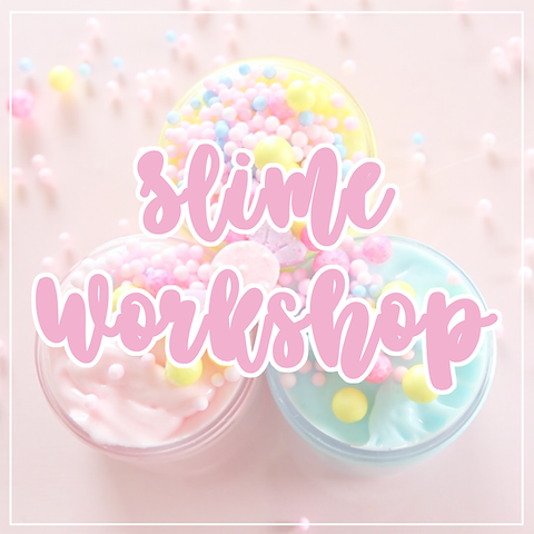 Slime Workshop.png