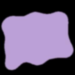 Purple Slime.png