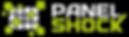 panel_shock.png