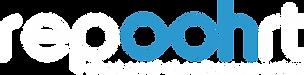 logo repOOHrt1x.png