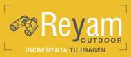 reyam.png