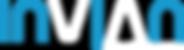 logo_invian_v.2_fundo negro.png