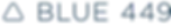 blue449_2.png