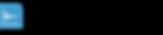 logo viia health new.png