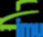 logo-imu-FIT-b.png