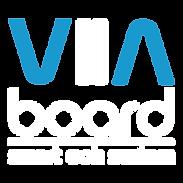 ViiA Board 2.0 fundo negro-02.png