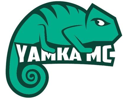 Yamka vítá nové členy