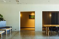 KARAE-06_lounge.jpg