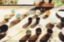 karatsuyaki-5.jpg