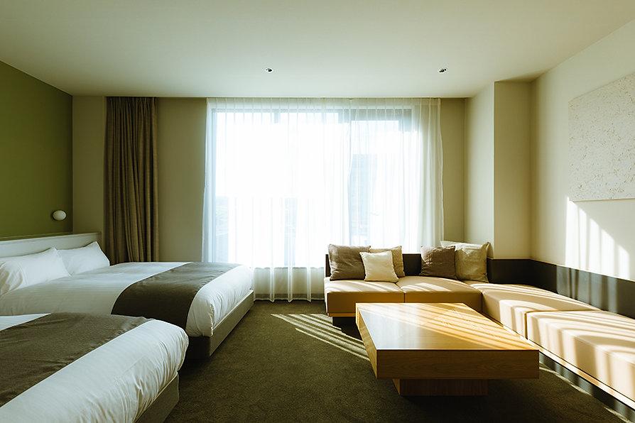 KARAE-room_02.jpg