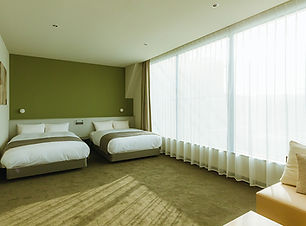 hotel karae HOTEL KARAE ホテルカラエ 唐津