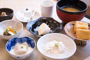 kawashimadofu_edited.jpg