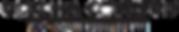Logo Translucent background.png