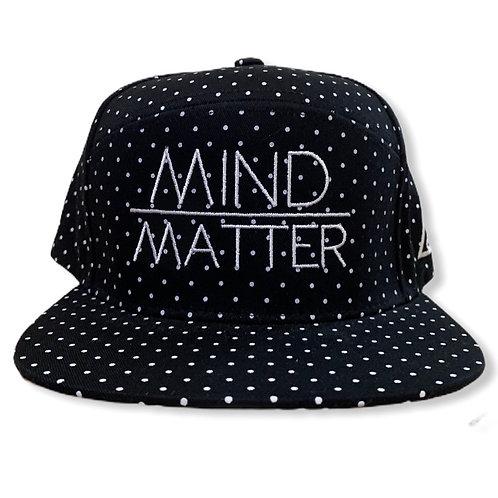 Mind/ Matter