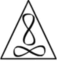 LOGO SNIP[234636].PNG