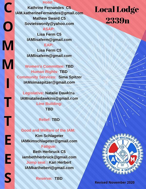 Local Lodge Committees 3.jpg